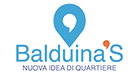 Logo Balduina'S