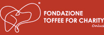 Fondazione Toffee For Charity